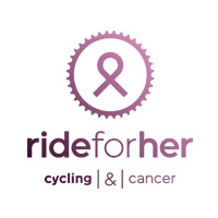 logo-ride_for_her